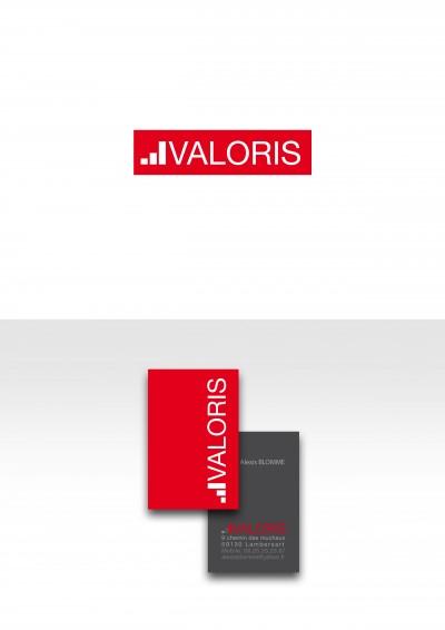 05VALORIS