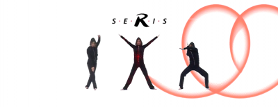 seris